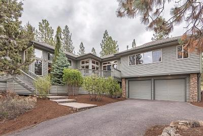 Bend Single Family Home For Sale: 2549 Northwest Champion Circle