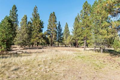 Sisters Residential Lots & Land For Sale: 16967 Golden Stone Drive