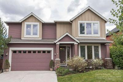 Bend Single Family Home For Sale: 19953 Brass Drive