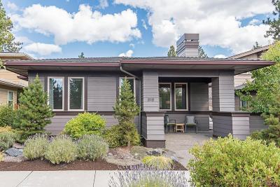 Bend Single Family Home For Sale: 818 Northwest John Fremont Street