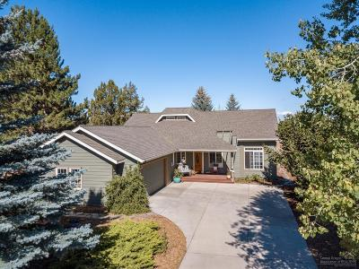 Bend Single Family Home For Sale: 64761 Saros Lane