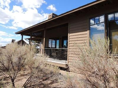 Powell Butte Single Family Home For Sale: 16688 Southwest Brasada Ranch Road