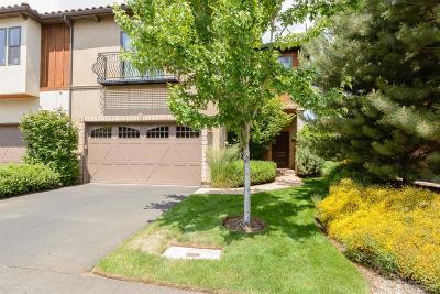 Bend Condo/Townhouse For Sale: 20236 Via Diamante