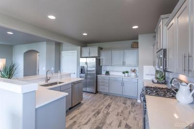 Bend Single Family Home For Sale: 1813 Northeast Shadowcrest Way
