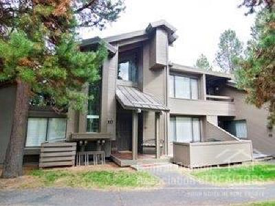 Sunriver OR Condo/Townhouse For Sale: $315,000