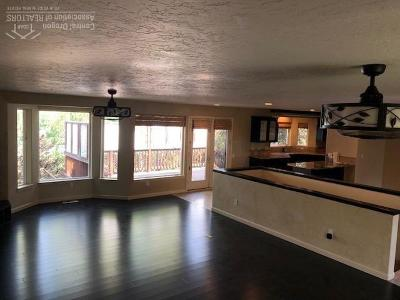 Bend Single Family Home For Sale: 20050 Southwest Jessica Ct Court