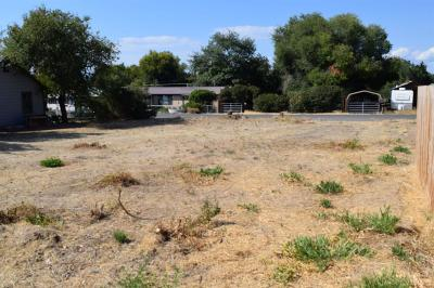 Culver Residential Lots & Land For Sale: 208 2nd Street