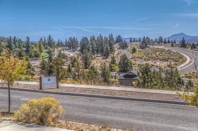 Madras Residential Lots & Land For Sale: SE Kemper Way