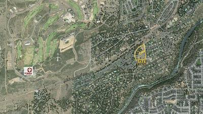 Bend Residential Lots & Land For Sale: 61355 August Lane