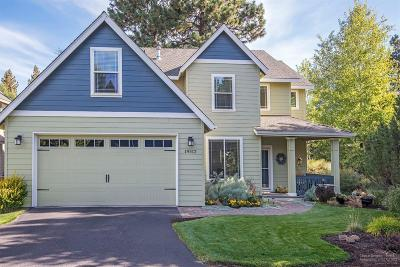 Bend Single Family Home For Sale: 19512 Meadowbrook Drive