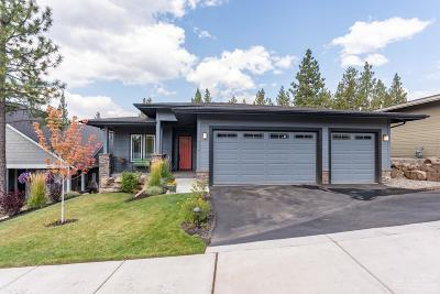 Bend Single Family Home For Sale: 2934 Northwest Chardonnay