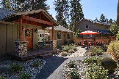 Bend Single Family Home For Sale: 19021 Baker