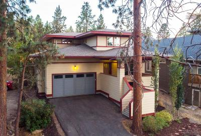 Bend Single Family Home For Sale: 1157 Northeast Jones Road