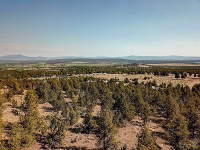 Powell Butte Residential Lots & Land For Sale: SW Ridge Lane