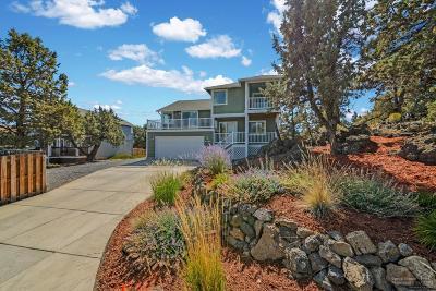Redmond Single Family Home For Sale: 4260 Southwest Ben Hogan Drive