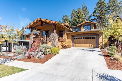 Bend Single Family Home For Sale: 1130 Northwest 18th Street