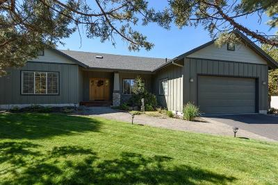 Eagle Crest, Ridge At Eagle Crest Single Family Home For Sale: 387 Goshawk Court