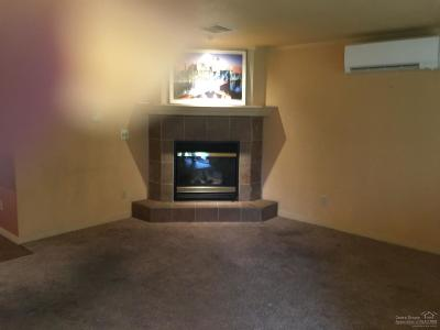 Bend OR Single Family Home For Sale: $315,900