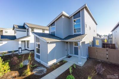 Single Family Home For Sale: 61113 SE Sydney Harbor Drive
