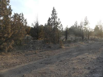 Powell Butte Residential Lots & Land For Sale: 7177 SW Highland Drive