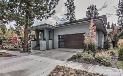 Bend Single Family Home For Sale: 19195 Park Commons Drive