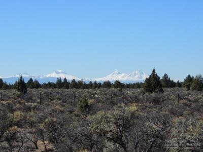Powell Butte Residential Lots & Land For Sale: SW Ranchview Court