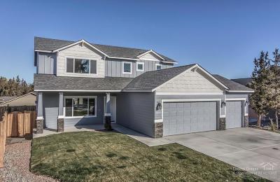 Bend Single Family Home For Sale: 2904 NE Rainier Drive