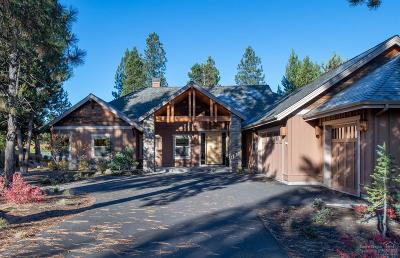 Bend Single Family Home For Sale: 56695 Dancing Rock Loop