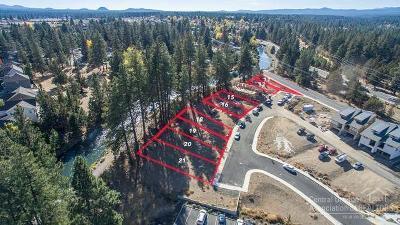 Bend Residential Lots & Land For Sale: 1309 SW Boardwalk Lane