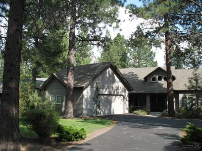 Bend Single Family Home For Sale: 60657 SW Golf Village Loop