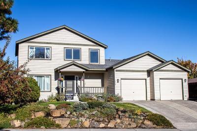 Bend Multi Family Home For Sale: 1004 NE Ross