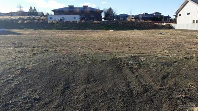 Bend Residential Lots & Land For Sale: 63035 Lower Meadow Drive