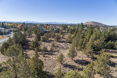 Bend Residential Lots & Land For Sale: 61905 Skyline View Drive