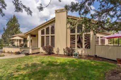 Bend Single Family Home For Sale: 19692 Sunshine Way