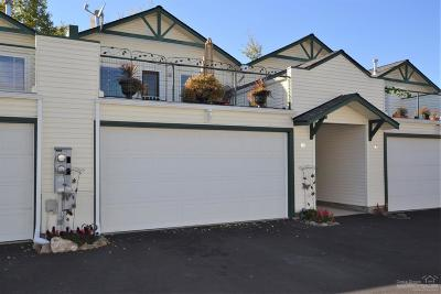 Redmond OR Condo/Townhouse Pending: $199,999