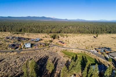 Bend Residential Lots & Land For Sale: 18997 Park Commons Drive