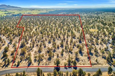 Powell Butte Residential Lots & Land For Sale: SW Mt Adams Loop