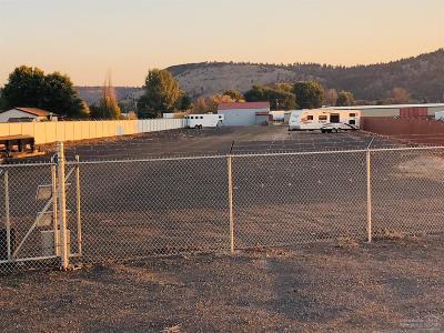 Prineville Residential Lots & Land For Sale: 1584 NW Gardner Road