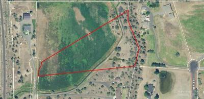 Terrebonne Residential Lots & Land For Sale: 5 NE 1st Street