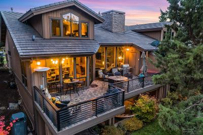Bend Condo/Townhouse For Sale: 1929 NW Rivermist Drive