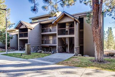 Bend Condo/Townhouse For Sale: 18575 SW Century Drive #835