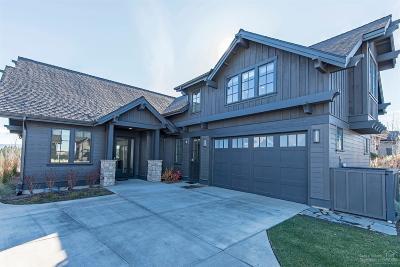 Bend Single Family Home For Sale: 19233 Solomon Drive
