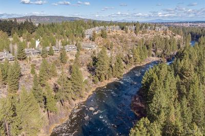 Bend Condo/Townhouse For Sale: 19749 Mount Bachelor Court