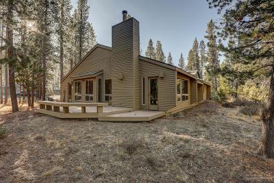 Sunriver OR Single Family Home For Sale: $420,000
