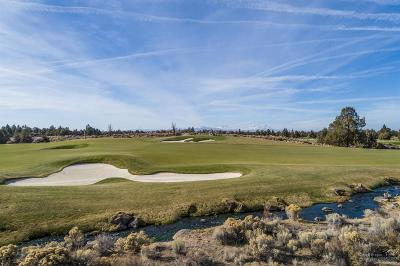 Bend Residential Lots & Land For Sale: 65805 Pronghorn Estates Drive