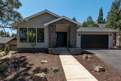 Bend Single Family Home For Sale: 3401 NW Bryce Canyon Lane