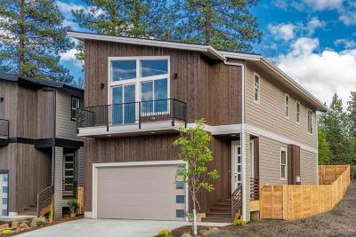 Bend Single Family Home For Sale: 1333 SW Boardwalk Lane