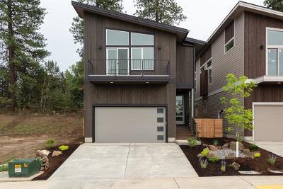 Bend Single Family Home For Sale: 1329 SW Boardwalk Lane