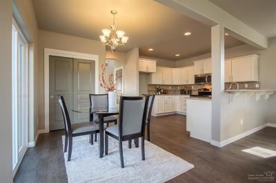 Single Family Home For Sale: 1484 NE Butler Market Road