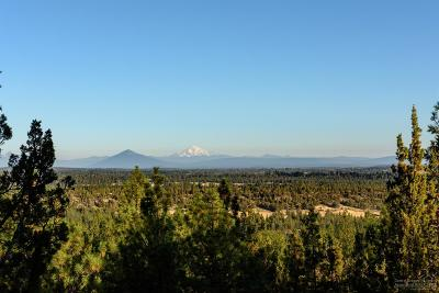 Bend Residential Lots & Land For Sale: 1790 NW Wild Rye Circle